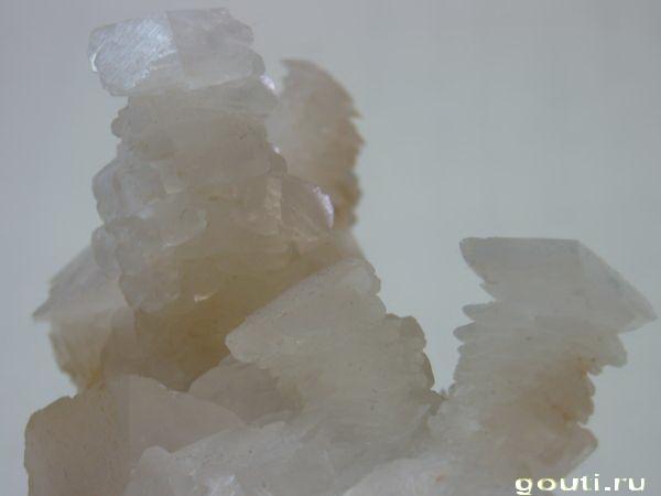 """Китайские мотивы. Пагода. Серия """"Сад камней"""". (с) Малютин Д.В."""